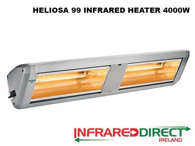 Heliosa 99